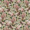 Elderberry Wrap Print by Emily Burningham